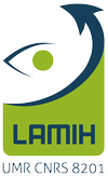 lamih_2015_308px_3.png
